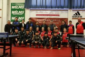 Westa-Shandong (46)