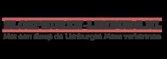 logo donker