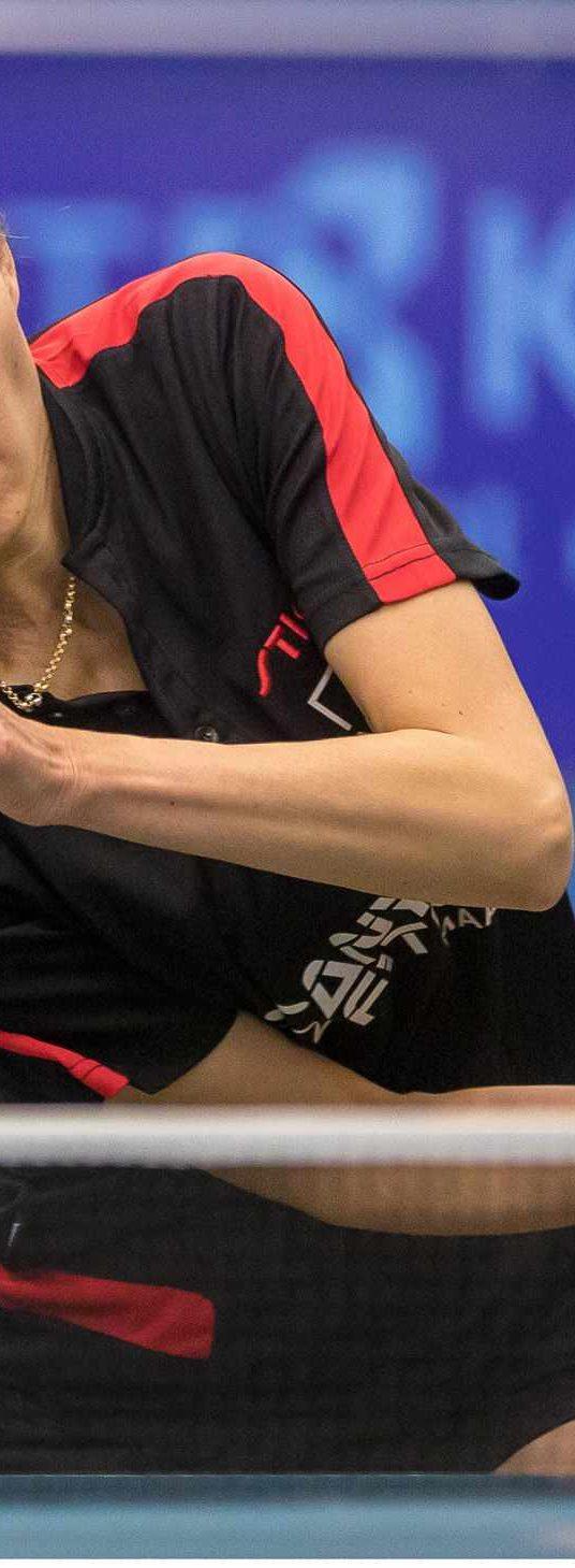 Westa dames verliezen eerste halve finale play-offs