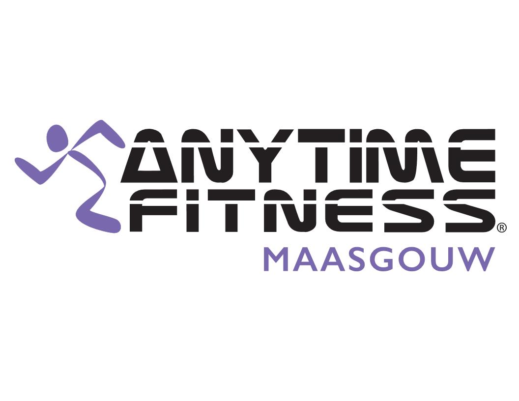AnytimeFitnessLogo-Maasgouw_Page_1