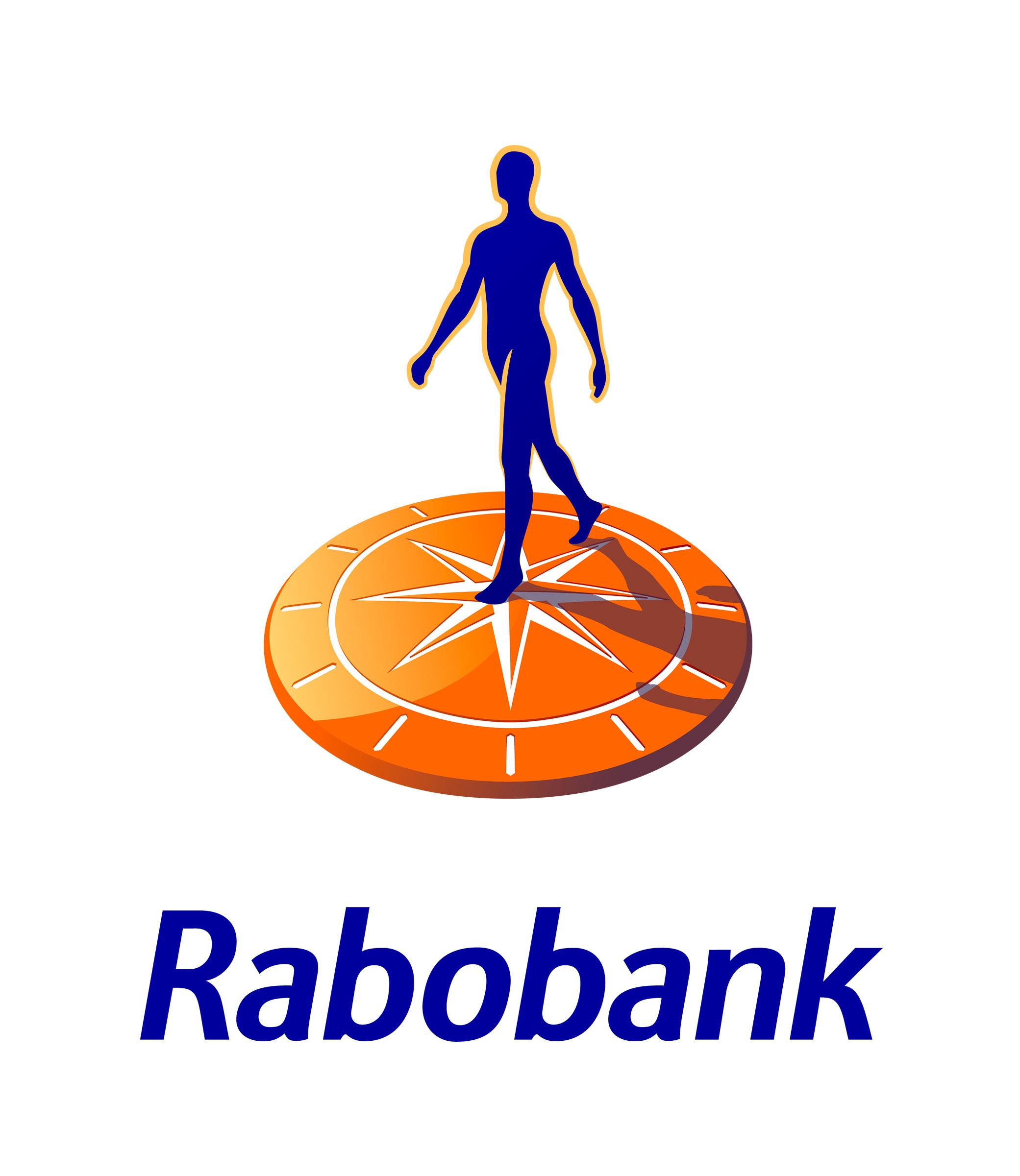 rb_logo_jpg