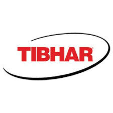 tibhar 1