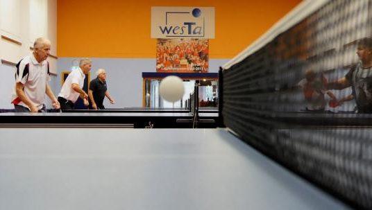 Westa start nieuw aanbod in de gemeente Echt-Susteren