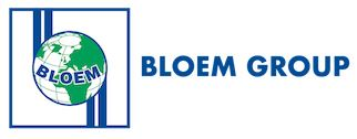logo-bloem