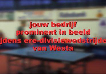 Eredivisie Live Westa
